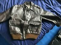 Jacket A2 1942