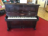 Chappell Piano for Sale - inc delivery & guarantee