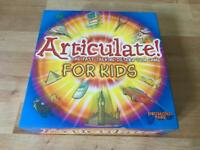Selection of board games £10 each