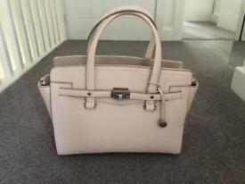 Fiorelli Luella Handbag