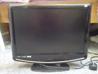 Tv/ television