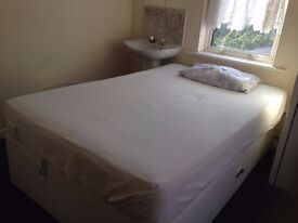 Double Room on Paynes Road, Shirley- Full Furnished And All Bills Included