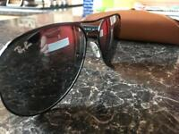Ray Bans Sunglasses