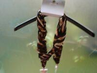 Per Una Silky Scarf Brand New with Tag!