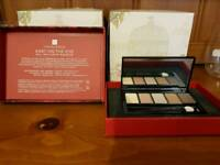 Temple Spa Easy on the Eye palette