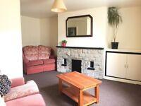 1 Bedroom Unfurnished Cottage House To Let, Green Place, BD2