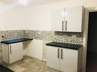 Flat to let - Two Bedroom - Executive Flat - Prime Location-Must View