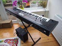 Roland Juno Stage Keyboard