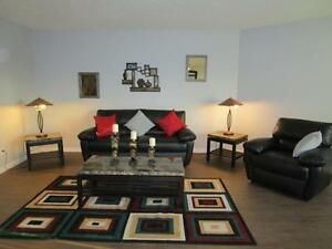 3 Bedroom Suites in a Great Location!