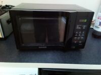 Daewoo Digital Micro-Wave Oven