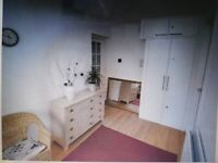 Studio Flat to Rent. Preston Hill, Wembley.