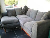 Sofa Corner Group