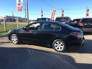 2008 Nissan Altima 2.5 S, 4Cyl Drives Great !!! London Ontario image 3