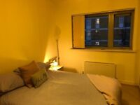 Double Room - Bow