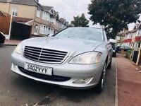 REDUCED MERCEDES S320 CDI AMG PX WELCOME, AUDI A3,A4 BMW 330D, 530D, GOLF VW GTD ,DIESEL CARS ONLY.