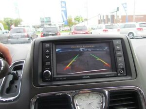2012 Chrysler Town & Country Limited   NAV   CAM   LEATHER   ROO London Ontario image 15