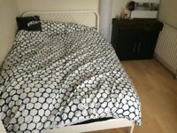 Single Room in Norwood Junction £460pcm +100 Deposit, all bills incl. NO DSS. Available on 15 July