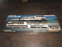 Hornby OO Intercity 225 Train set