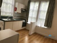 Great Location & Condition 1st Floor Studio Flat In Haringey, N8, Local to Undergournd Station