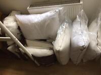 New Pillow x12