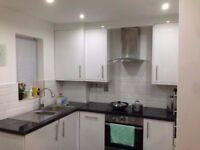 Fantastic 3 bedroom house near Canary Wharf available now