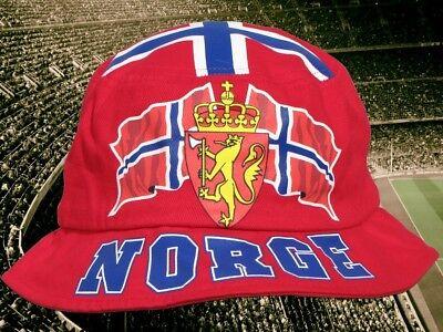 Angelsport Basecap Anglerhut Norwegen Angeln Angelreisen Urlaub Norway Reise Dorschangeln 3