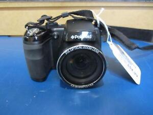 Appareil photo de marque Polaroid 16.1 Mpx