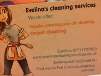 Great cleaners available good price