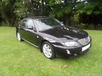 Rover 75 1.8T 2005