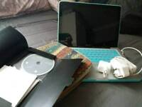 Apple MacBook Pro13(Mid 2009) Core 2 duo 2.26GHz, 2GB RAM, 160GB HDD, cover, bag