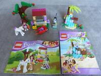 LEGO Friends 41003+ 41041 Niedersachsen - Cuxhaven Vorschau