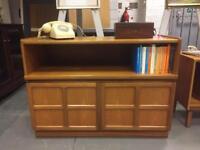Vintage retro 70s furniture NATHAN Sideboard not Gplan bargain price home SDHC *ITEM SOLD*