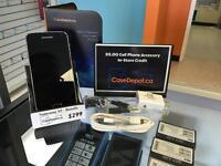 Galaxy S5 Bundle - 90 Day Warranty! CaseDepot 824 Mountain Road