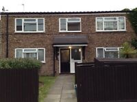 EXCHANGE - Ground floor 2 bed for your 3 bed property