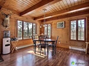 275 000$ - Maison 2 étages à vendre à Lac-Du-Cerf Gatineau Ottawa / Gatineau Area image 4