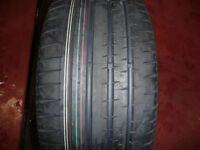 BRAND NEW 265 35 Z R 19 AO CONTINENTAL EXTRA LOAD TYRE SUIT AUDI RS5 A8 A6 , BMW M3, MERCEDES