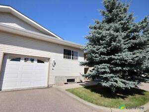 $275,000 - Townhouse for sale in Stony Plain