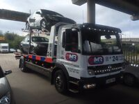 cheap van recovery birmingham car recovery birmingham cheap 24/7 recovery service birmingham £30
