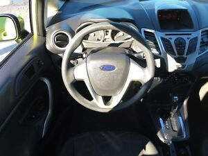 2012 Ford Fiesta SE - $$$-GREAT FUEL ECONOMY-$$$ Belleville Belleville Area image 11