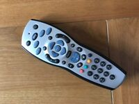 SKY PLUS REMOTE *AS NEW*