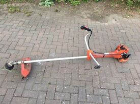 Tanaka Pro TBC2400 DLV Straight shaft brushcutter strimmer for repair