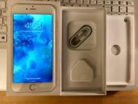 LIKE NEW IPHONE 6S PLUS 16GB UNLOCKED