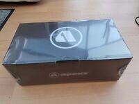 Apeks XTX 200 Din Reg Set XTX 50 Octo Brand new Sealed box