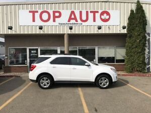 2010 Chevrolet Equinox LT Clean awd!! Good tires!!!