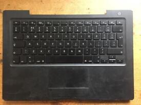 Macbook a1181 keyboard