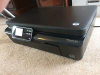 Printer HP Photosmart 5510