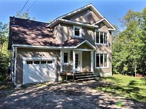 219 000$ - Maison 2 étages à vendre à Ripon Gatineau Ottawa / Gatineau Area image 1