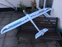 Multiplex easy glider pro edition