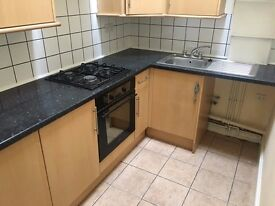 1 bed flat in Evington only £450