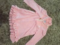 Ralph Lauren designer baby girl dress 6m